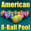 American 8-Ball Pool