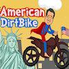 American Dirtbike