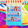 Amusement Park Match