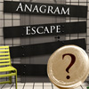 Anagram Escape