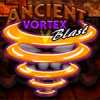 Ancient Vortex Blast