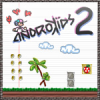 Androkids 2