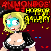 Animondos' Horror Gallery