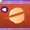 Anna Apple Pie