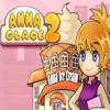 Anna Glace 2