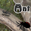 ANT – Save the Aphids