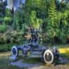 Anti-Air Gun Slider