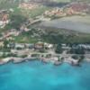 Antilles Jigsaw