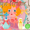 Antique Perfume Link