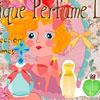Antique Perfume Link