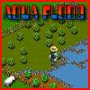 AquaFlood