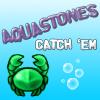Aquastones: Catch 'em