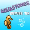 Aquastones: Defuse 'em
