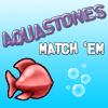 Aquastones: Match 'em