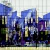 Architecture Collage Slider