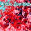 Arctic Zombies