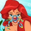 Ariel Nose Doctor