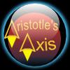 Aristotle's Axis