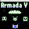 Armada V