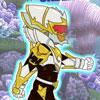 Armor Hero – Undersea Adventure