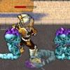Armor Hero City Stories