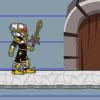 Armor Hero Infinite Dungeon