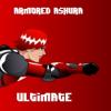 armored ashura ultimate