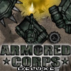 Armored Corps: Deluxe
