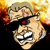 Arnold Fury