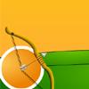 Arrow Ballon