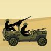 Art of War – El Alamein