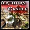 Arthurs Castle (Dynamic Hidden Objects Game)