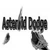Asteroid Dodge