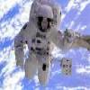 Astronaut – 1 Puzzle