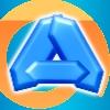 Atom Lab
