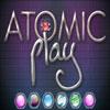 Atomic Play