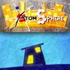AtomSphere