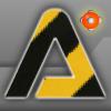 Atomzer: Meltdown