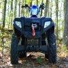 ATV Slider