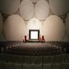 Auditorium Slider