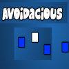 Avoidacious