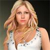 Avril Lavigne Celebrity Makeover