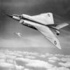 Avro Canada CF 105