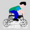 Ayub Bike