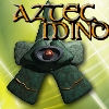Aztec Mind