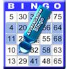 Azuana Bingo