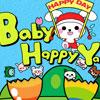 Baby Happy Yard