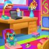 Baby Hidden Toys