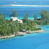 Bahamas Jigsaw