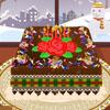 Bake n' Decorate